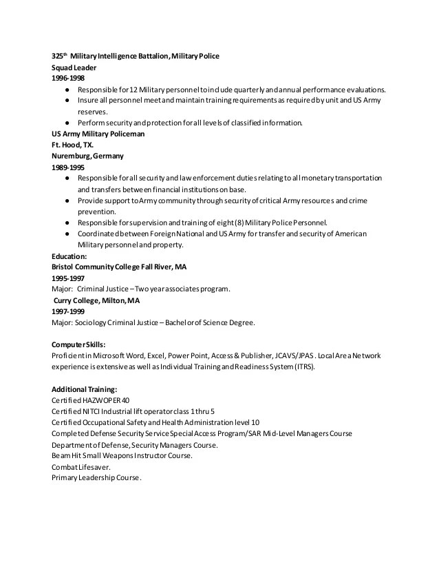 Intelligence Analyst Resume Examples - Examples of Resumes - fbi intelligence analyst sample resume