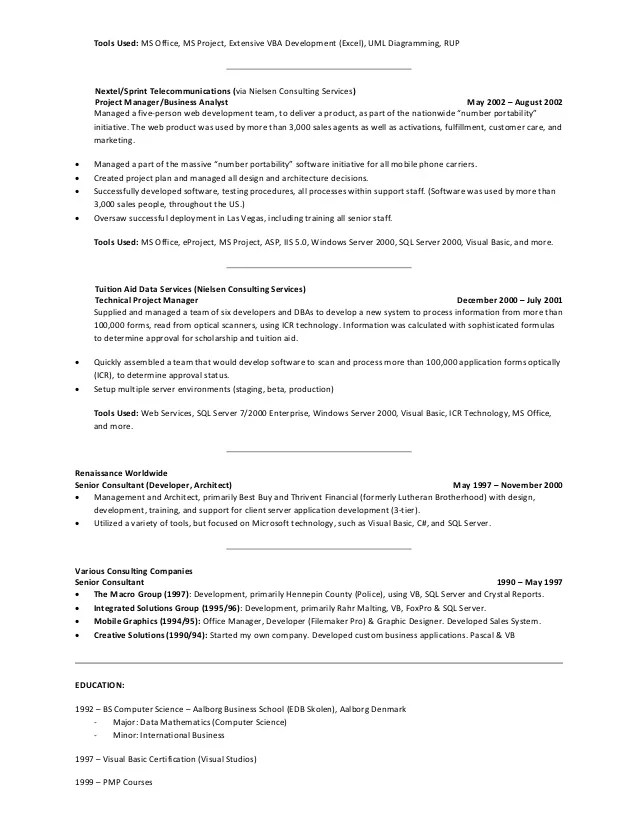 business architect resumes - Akbagreenw