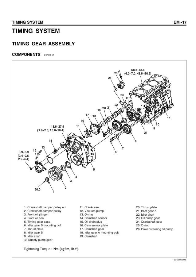 hyundai iload diesel wiring diagram