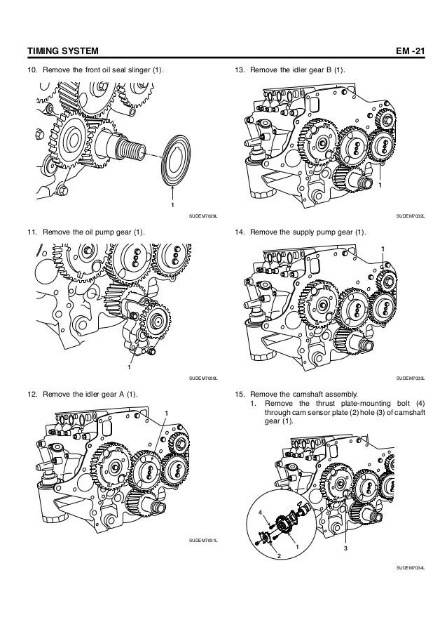 diagram likewise honda odyssey fuse box diagram on volvo fuel pump