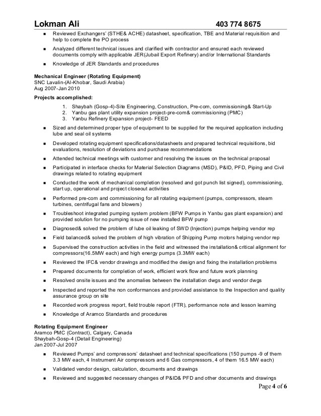 administrative assistant resume samples jobhero