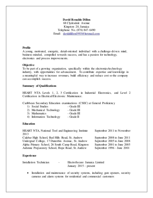 view resumes online for free - Josemulinohouse - free online resumes templates
