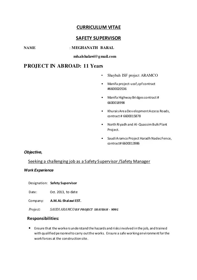 boeing intern resume examples with summary statement