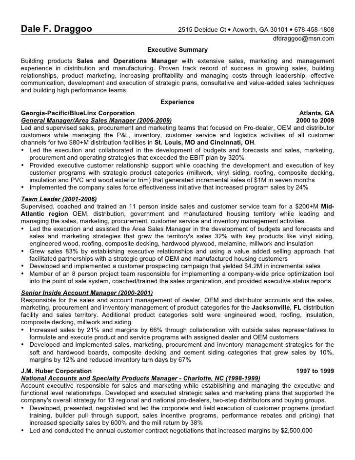 subcontractor resume - Romeolandinez - subcontractor resume