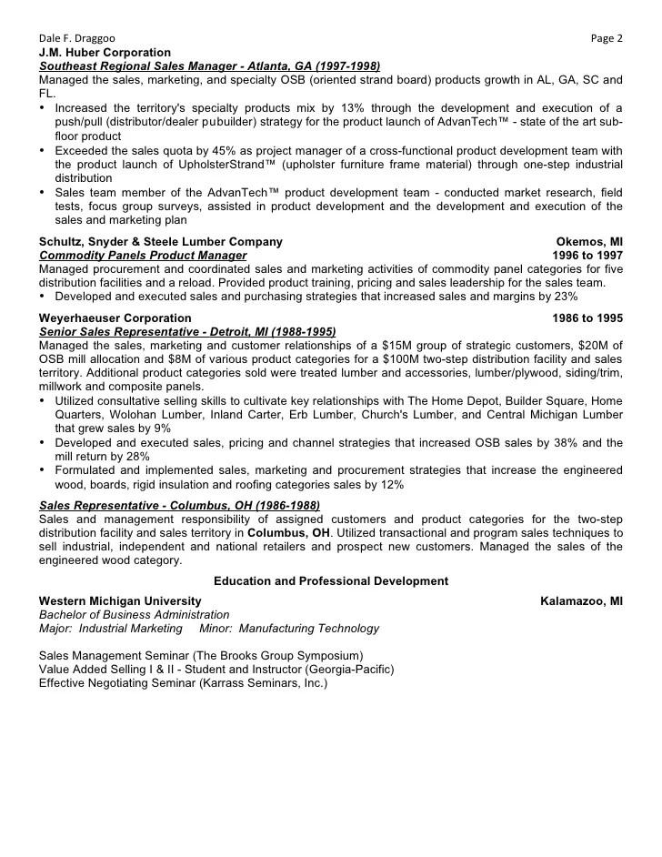 Resume writing service pensacola