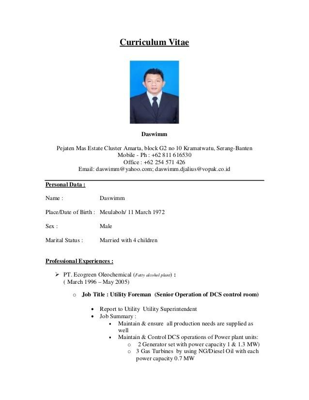 Cover Letter International Student Sample Resume For International Students Utility  Manager Cover Letter Utility Manager Cover