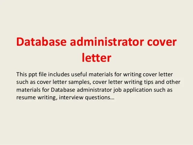 Gis Analyst Cover Letter | freeletter.findby.co