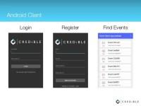 Data Synchronization Patterns in Mobile Application Design
