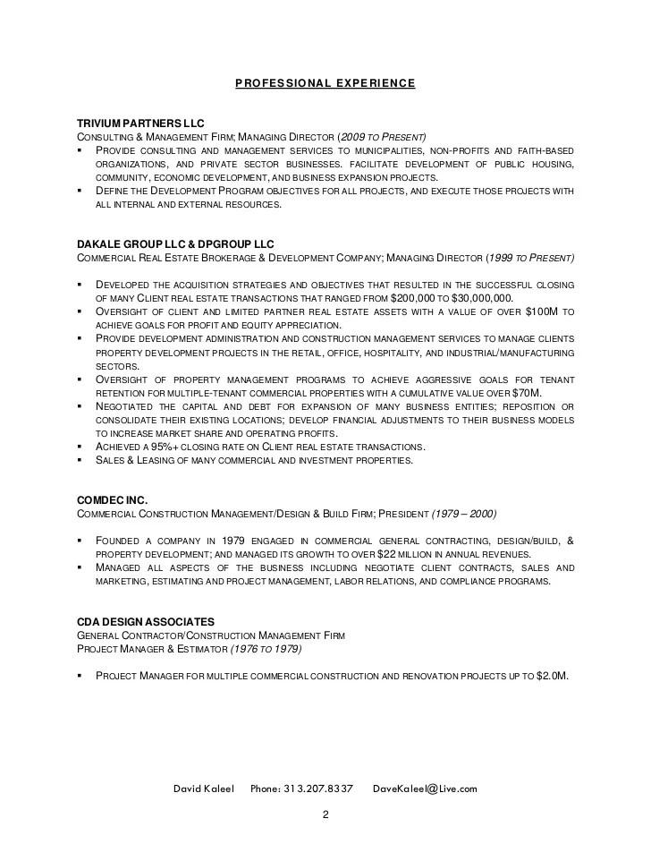 boeing resume writing service contegri com