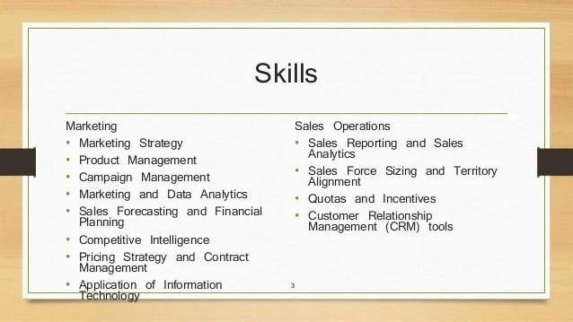 Entry Level Management Resume Example The Balance David Morrell Resume Professional Healthcare Marketing