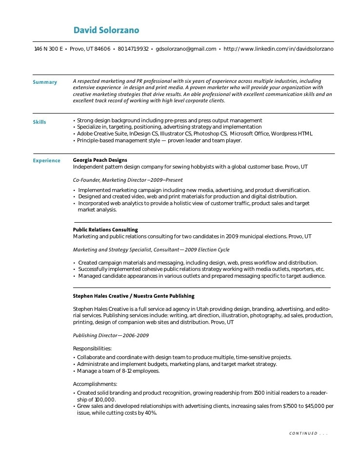Community outreach worker sample resume - outreach worker sample resume