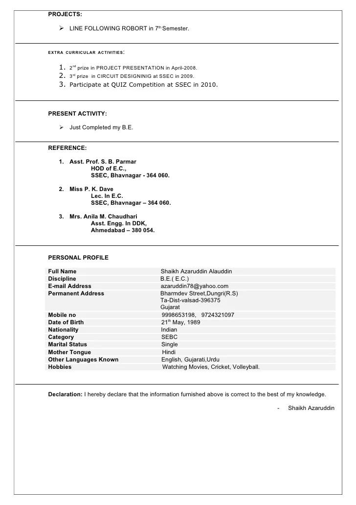 good extracurricular activities for resumes - Vatozatozdevelopment