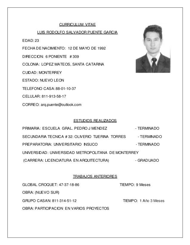 curriculum vitae design free vector sample resume or cv in excel