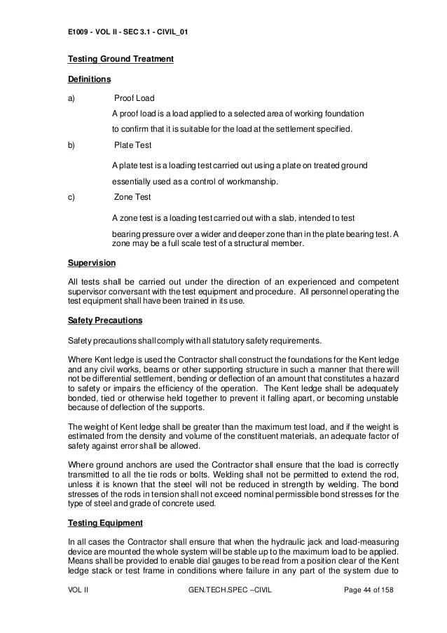 Beautician Resume Sample Resume Template Skylogic Cosmetology - beautician resume sample
