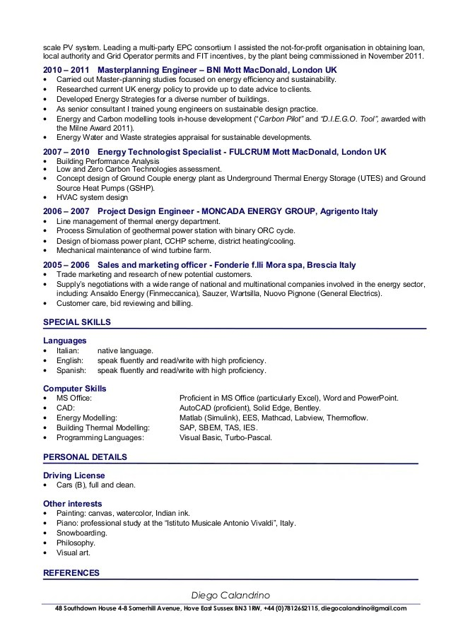 Resume-samples-energy-and-power-resumesenergy-efficiency-manager - printing company general manager resume