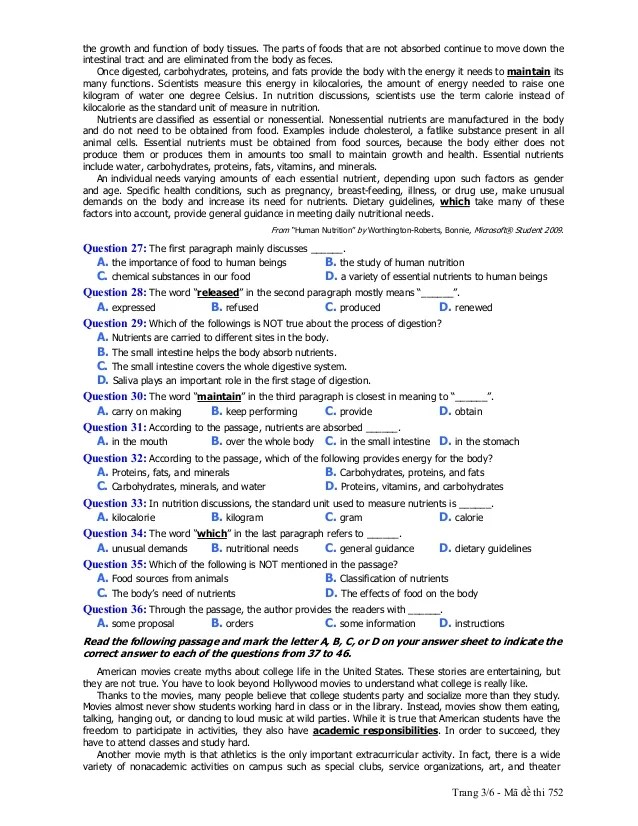 Sample Resume For Kitchen Hand Ophion