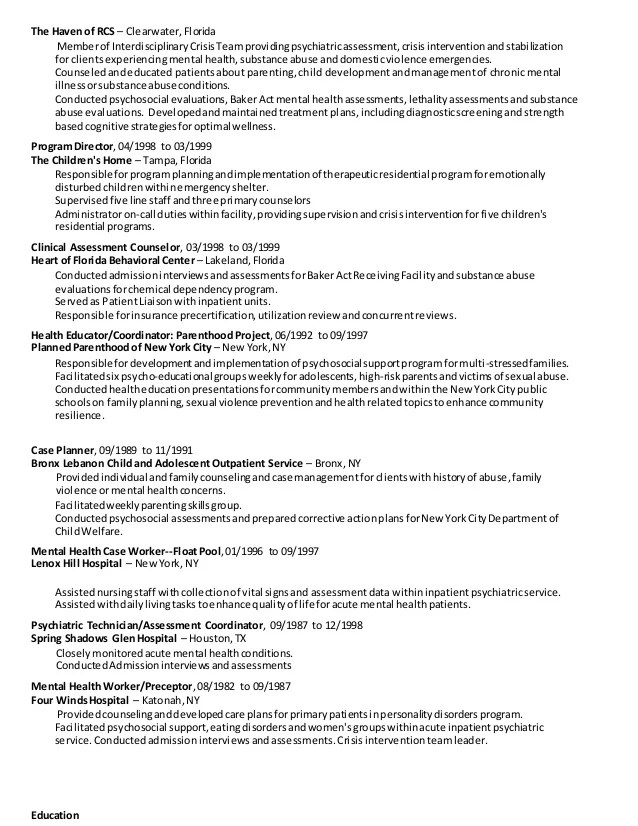 utilization review nurse resume - Vatozatozdevelopment - utilization review nurse sample resume