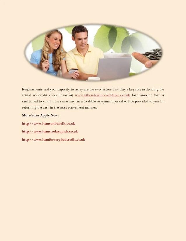 Cash loans to a debit card | Ce face Mimi