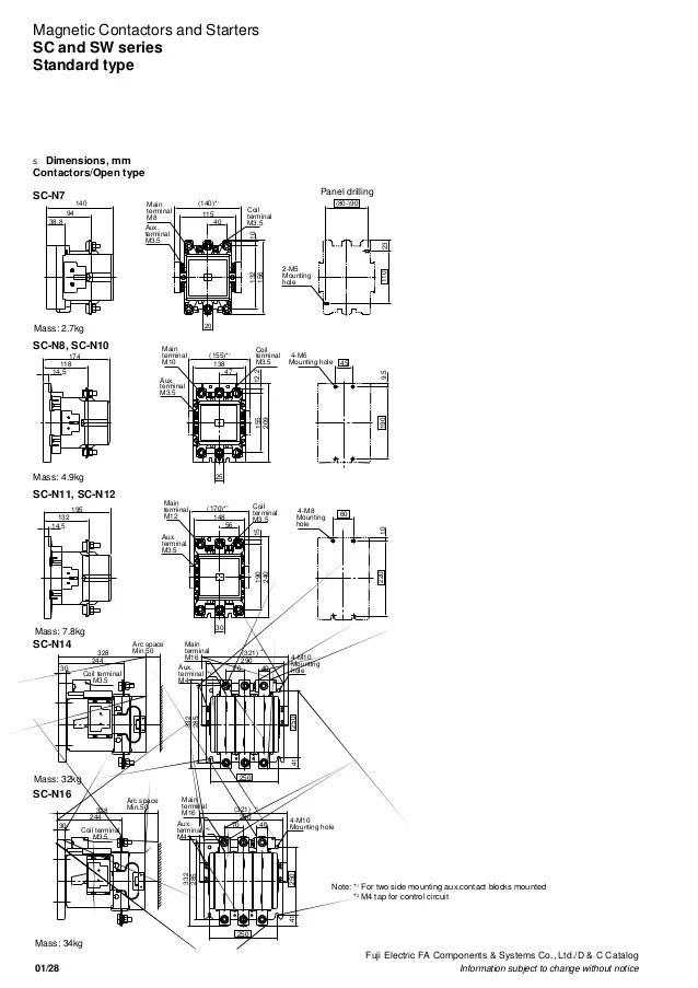 dayton control transformer wiring diagram