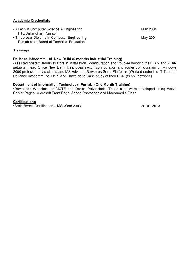 recruiting resume sample - Muckgreenidesign
