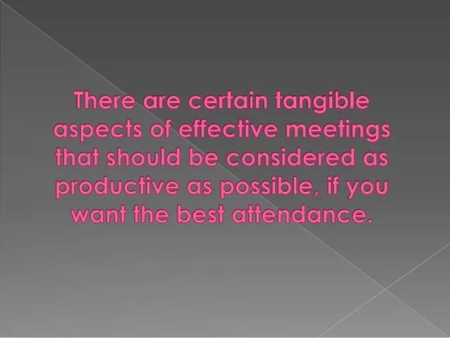 define meeting minutes