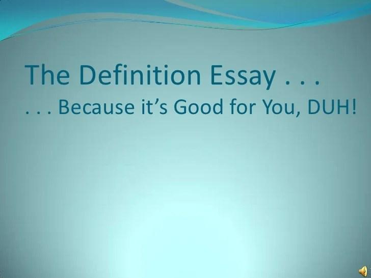dr faustus research paper
