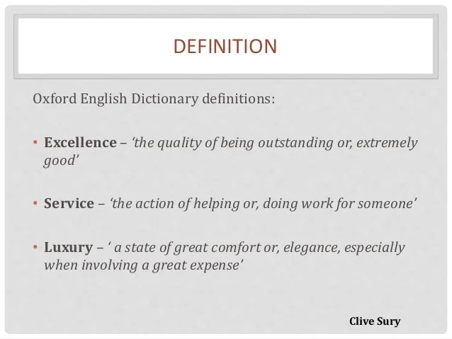how would you define excellent customer service - Josemulinohouse - how do you define excellent customer service