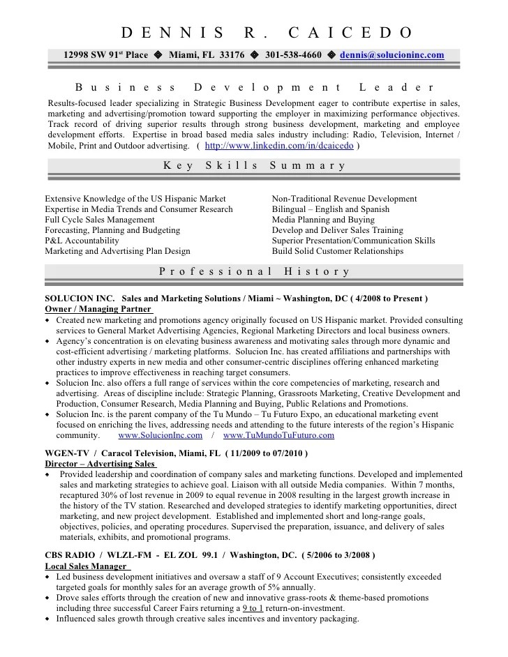 Ortho assistant resume