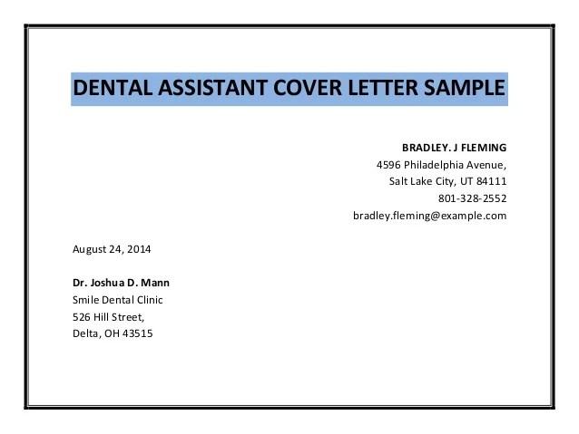 dental hygienist cover letters actual - Bogasgardenstaging