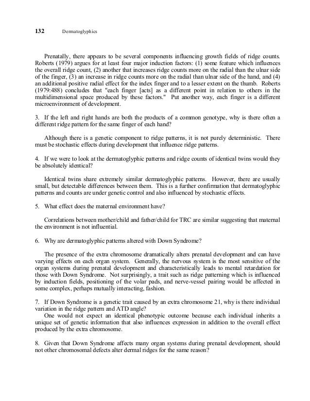 general partnership operating agreement - Josemulinohouse
