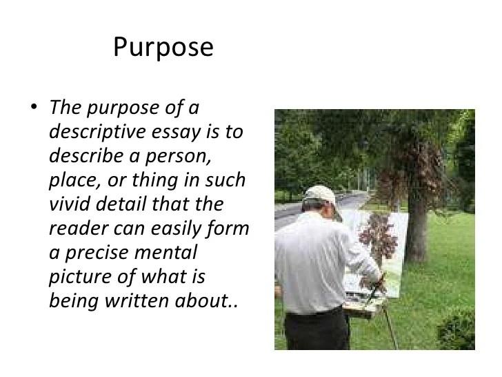 people i admire essay - Josemulinohouse - people i admire essay