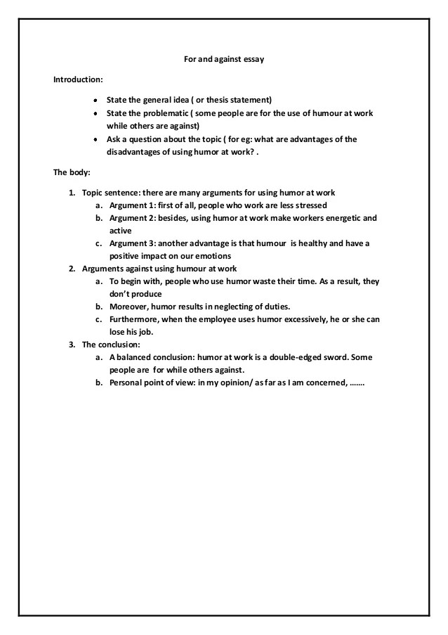 Businessman Essay Essay Writing Technique Essay Health Care also English Model Essays I Need The Answers To My Math Homework Creative Titles Global  Christmas Essay In English
