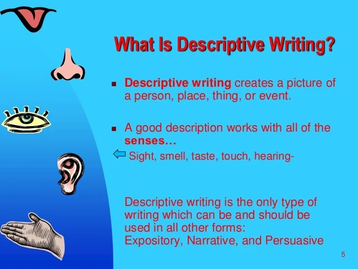 narrative essay definition and examples - Josemulinohouse - narrative writing definition