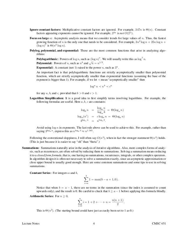 Instructional Technology Specialist Resume instructional technology - integration specialist sample resume