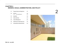 child care centre design guide