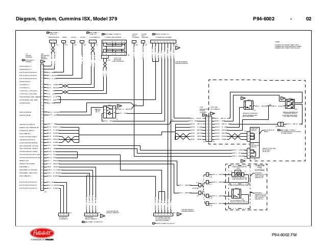 1888 porsche 924 mini fuse box diagram