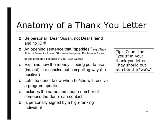 Personal Thank You Letter Gallery - Letter Format Formal Sample - personal thank you letter