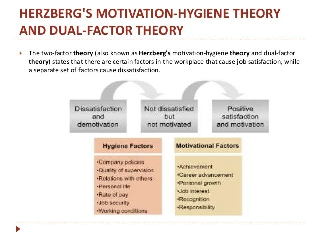 types of motivation in the workplace - Canasbergdorfbib