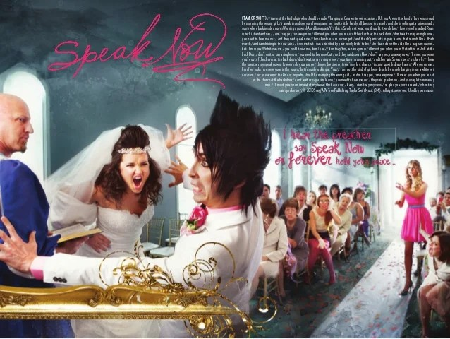Fall Out Boy Game Wallpaper Digital Booklet Speak Now