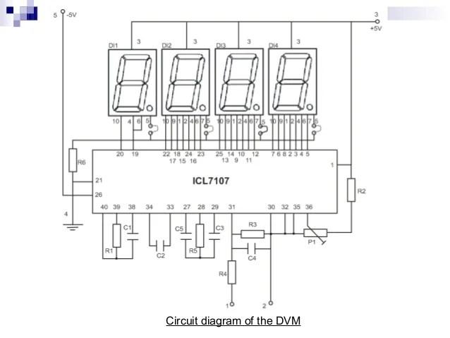 led circuit series sample series circuit
