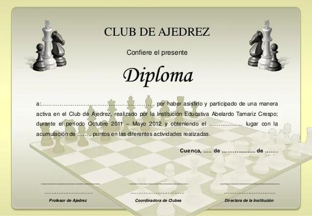 formatos de diplomas para llenar - Josemulinohouse