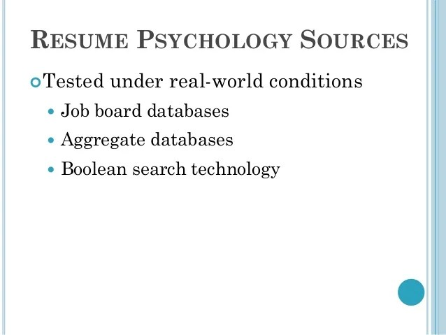 resume search boolean best resumes curiculum vitae and cover