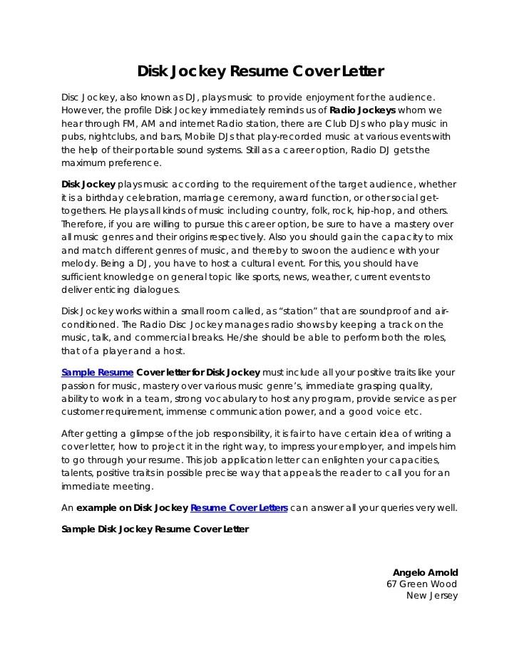 cover letter for resume of network engineer   sample  nership    cover letter for resume of network engineer mechanical engineer cover letter for your cv or resume