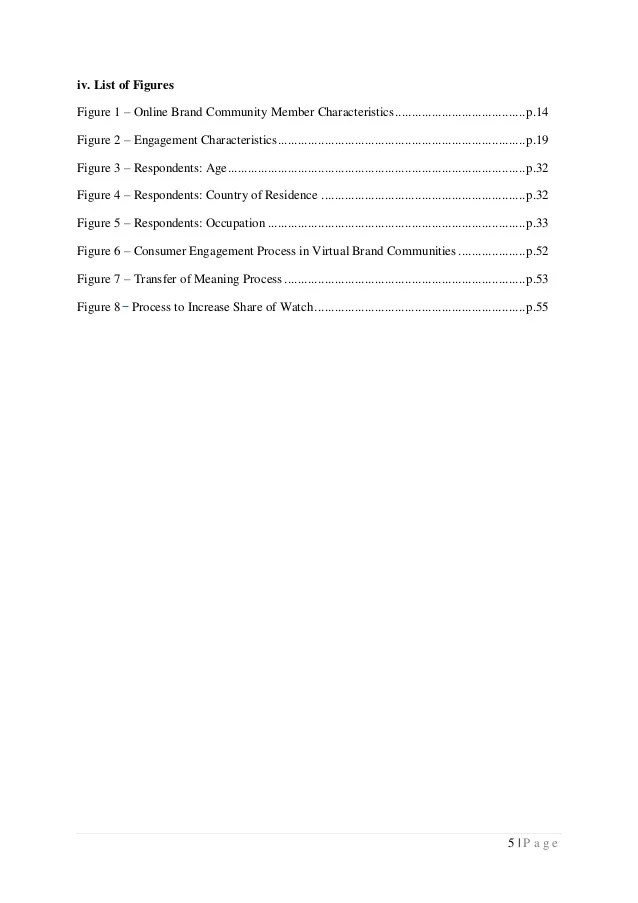 Calgary Resume Writing Professional Resume Writing Phd Dissertation Online