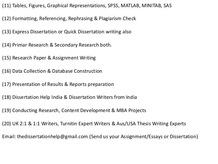 professional term paper editing sites for mba