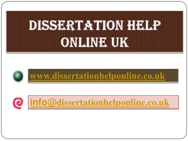 Benefits of ordering essay help online at Essaycastle.co.uk