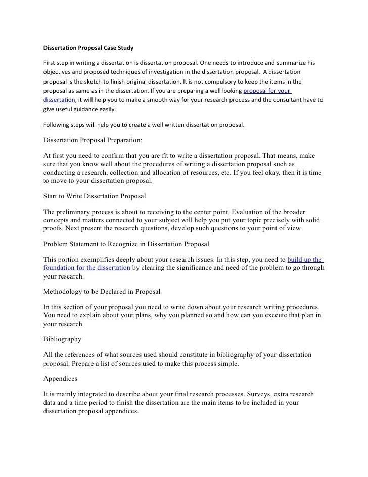 Help With My Management Research Proposal Project Management Dissertation Proposal  Samples Confidential Within Our  Building Proposal Sample