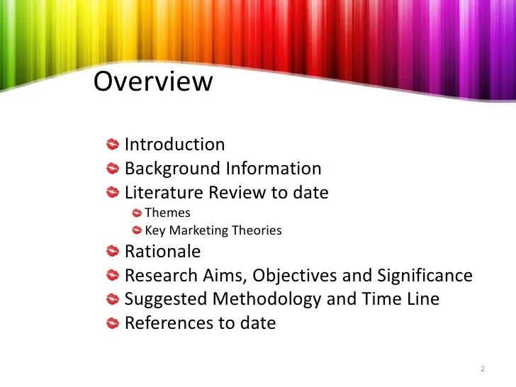 essay education | Writing a Successful Thesis or Dissertation ...