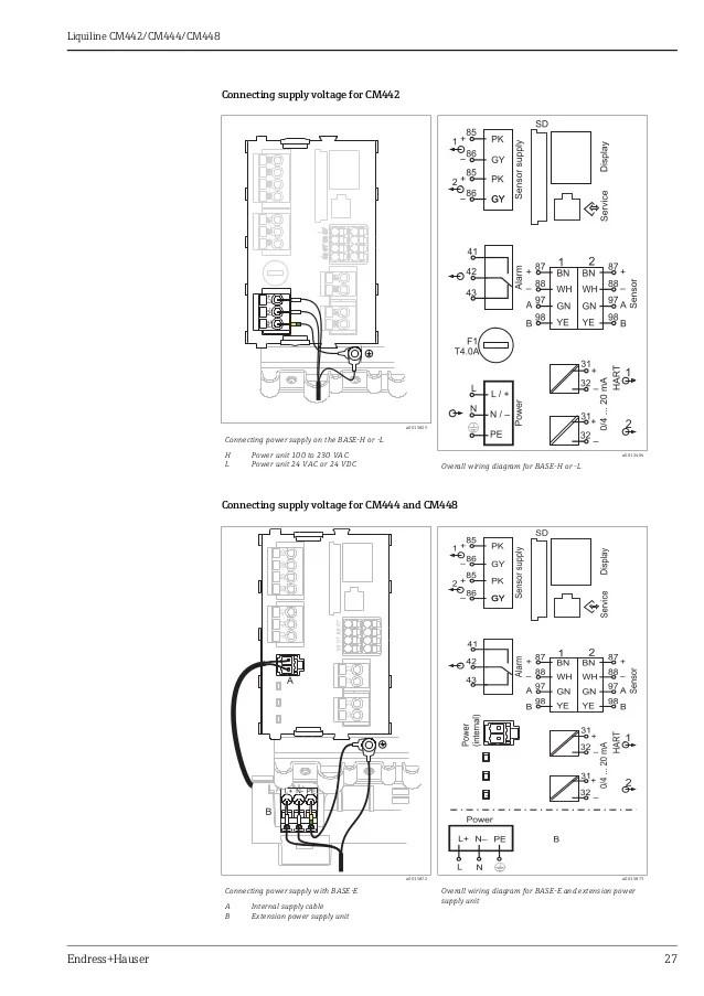 sd socket wiring diagram 2