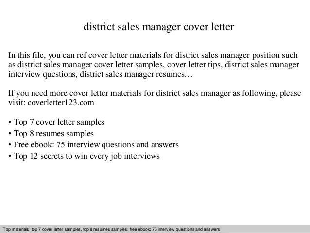 sample relationship manager cover letter - Selomdigitalsite